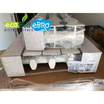 ambiente-radiadores-de-aluminio-astral-roca-ecobioebro