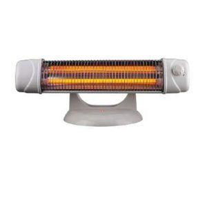 calefactor-de-ban%cc%83o-con-pie-ecobioebro