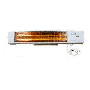 calefactor-de-pared-ban%cc%83o-ecobioebro