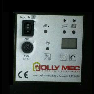 centralita-electronica-jolly-mec-len%cc%83a-agua-ecobioebro