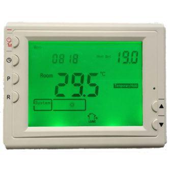cronotermostato-via-wifi-radiadores-electricos-ecobioebro