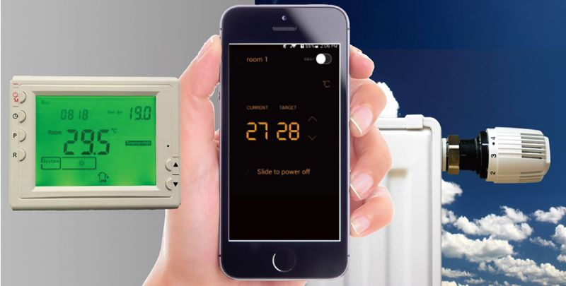 cronotermostato-wifi-radiadores-electricos-ecobioebro