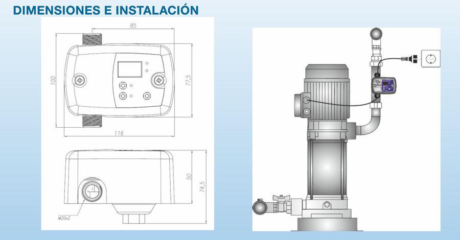 dimensiones-e-instalacion-presostato-electronico-digital-ecobioebro