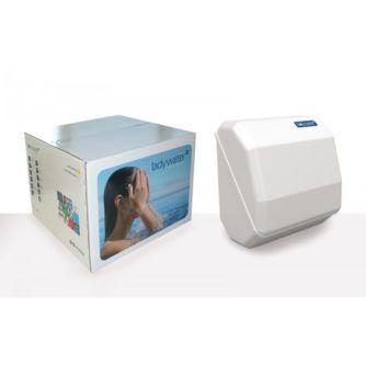 equipo-ladywater-osmosis-inversa-ecobioebro