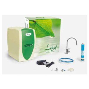equipo-osmosis-inversa-lucia-5-etapas-ecobioebro