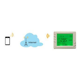 esquema-wifi-cronotermostato-ecobioebro