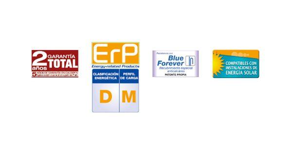 fichas-de-producto-termos-electricos-ecobioebro