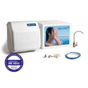 osmosis-compacta-ladywater-ecobioebro