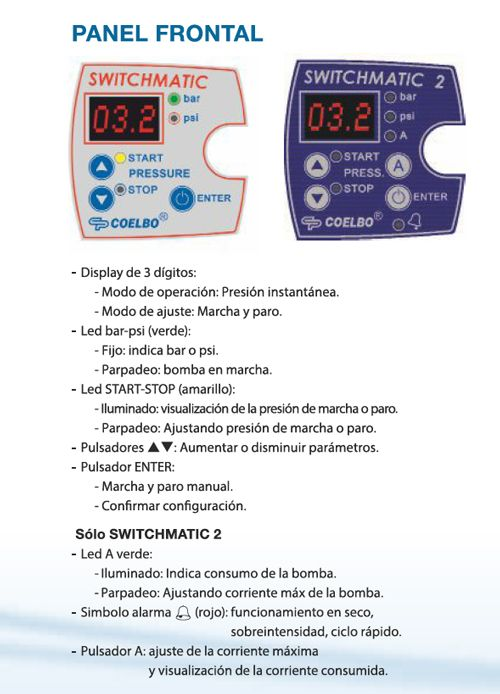 panel-frontal-presostato-digital-switchmatic-ecobioebroi