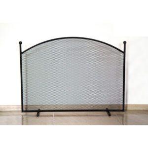 protector-de-chimeneas-portatil-1202-ecobioebro