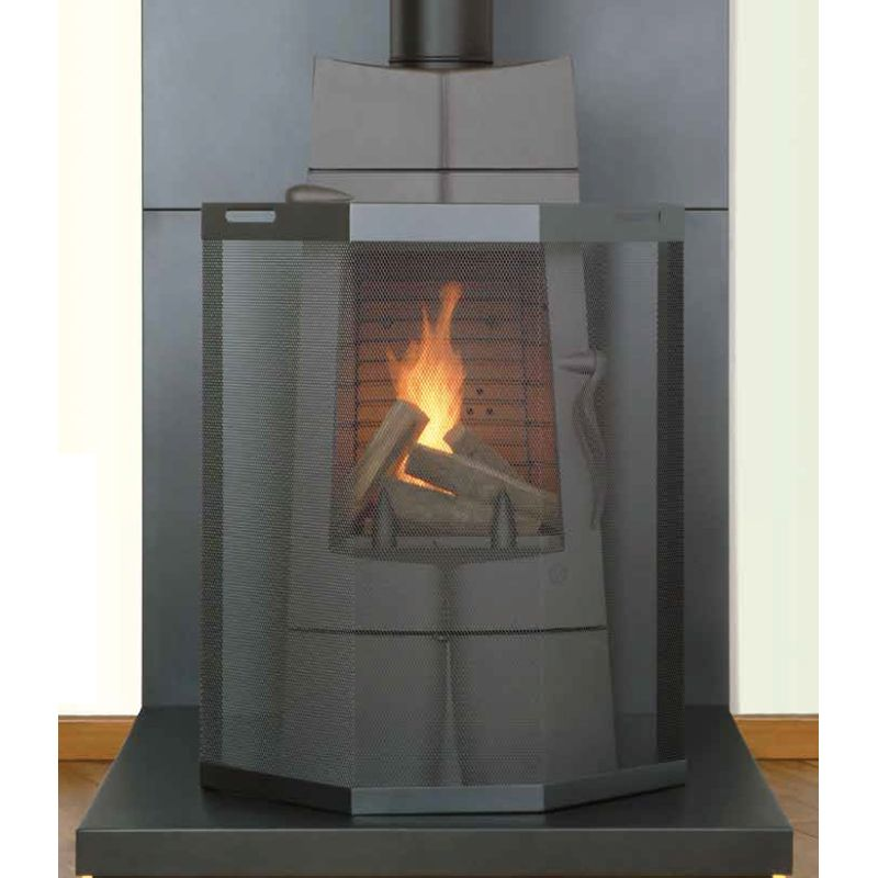 free perfect chimeneas portatiles with chimenea portatil with chimenea portatil - Chimenea Portatil