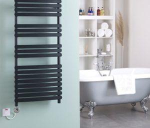 radiadores-toalleros-de-bajo-consumo-ecobioebro