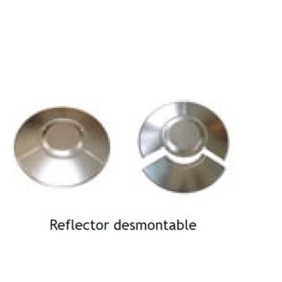 repuesto-deflector-estufa-corona-ecobioebro