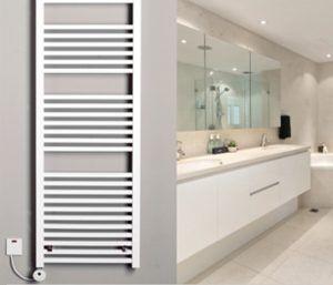 toalleros-electricos-de-bajo-consumo-control-remoto-ecobioebro