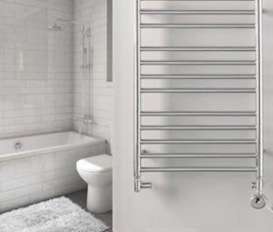 toalleros-electricos-de-bajo-consumo-cromados-control-remoto-ecobioebro