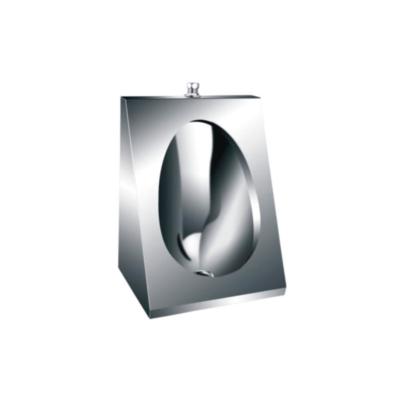 urinario-mural-03006-03007-rectangular-ecobioebro