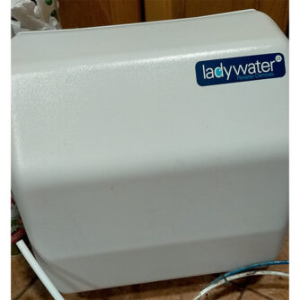 vista-osmosis-inversa-lady-water-ecobioebro