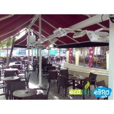 Ambiente-Blog-Terraza-exterior,-calefactada-bajo-toldos-Ecobioebro