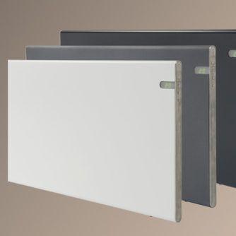 Modelos-radiadores-bendexlux-España-Ecobioebro