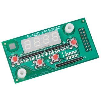 Placa-electrónica-ecombi-ecobioebro