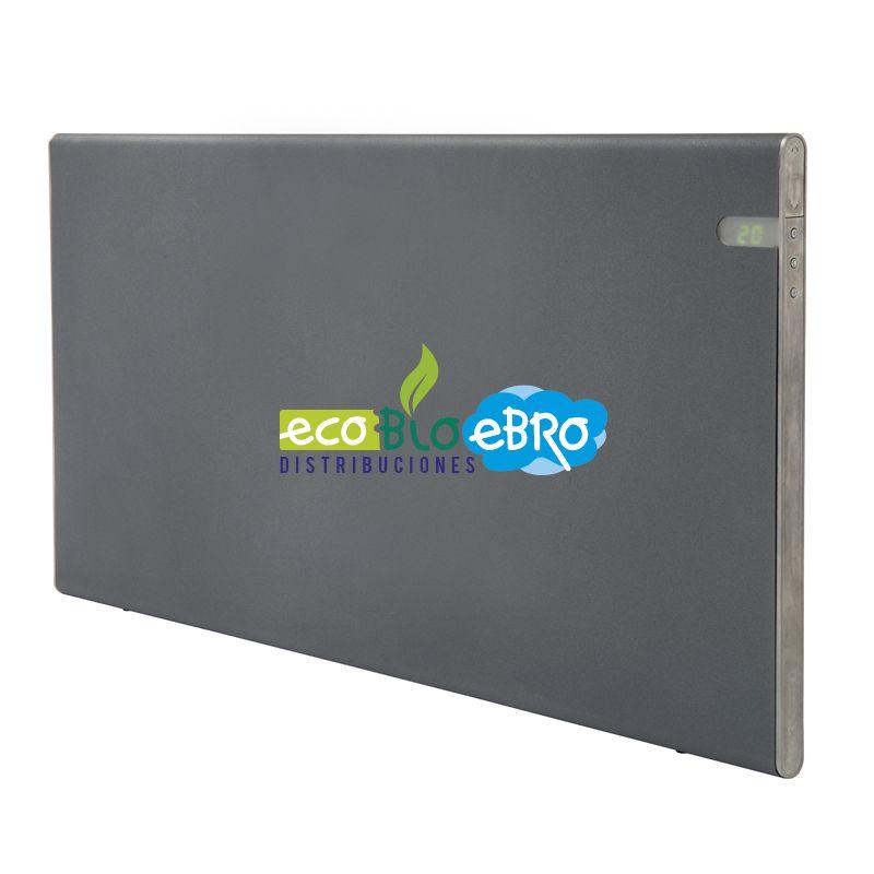Radiador-bendex-lux-gris-ecobioebro