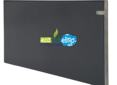 Radiador-bendexlux-negro-ecobioebro