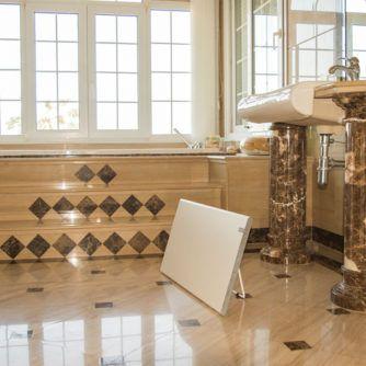 ambiente-baño-radiador-bendex-lux-blanco-ip-24-ecobioebro