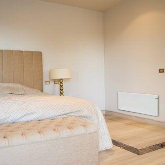 ambiente-dormitorio-radiador-bendexlux-ecobioebro