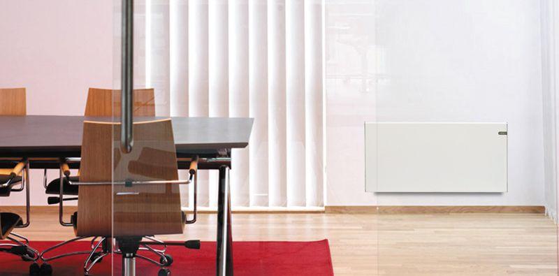 ambiente-oficina-radiador-bendex-lux-blanco-ecobioebro
