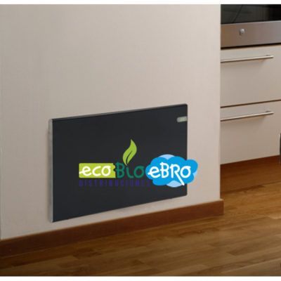 bendex-lux-radiador-negro-ecobioebro