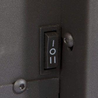 detalle-botonera-merida-p-bronpi-ecobioebro