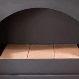 detalle-interior-estufa-sintra-ecobioebro