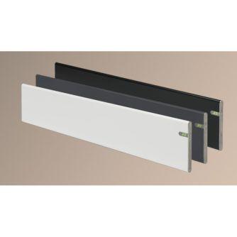 radiador-bendexlux-bajo-perfil-20-cm-ecobieobro