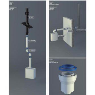 Esquema-montaje-80110-compatible-junkers-ecobioebro