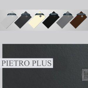 Plato-de-ducha-pietro-plus-ecobioebro