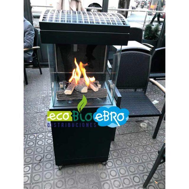 ambiente-estufa-oslo-3-caras-ecobieobro