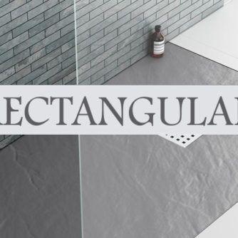 ambiente-plato-rectangular-pietro-plus-ecobioebro