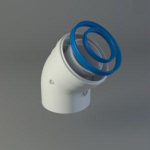 codo-45º-macho-hembra-aluminio-80110-ecobioebro