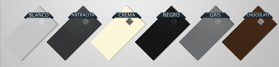 colores-plato-de-ducha-pietro-plus-pizarra-ecobioebro