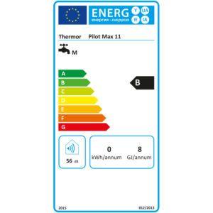 etiqueta-energética-pilot-max-ecobioebro