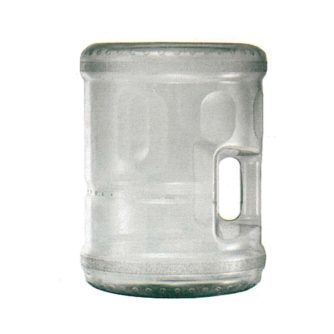 fuente-de-agua-botellon-recambio-09011-ecobioebro