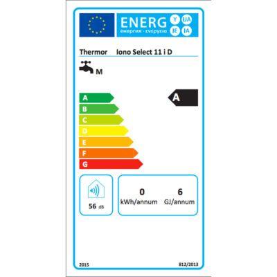 iono-select-certificacion-energética-ecobioebro