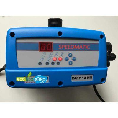 speedmatic-12mm-EASY-12-ECOBIOEBRO