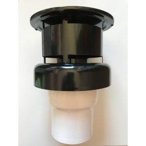 terminal-coaxial-80110-vertical-ecobioebro