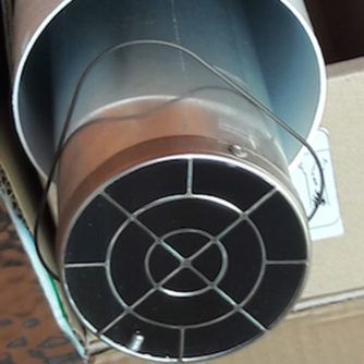vista-deflector-80110-kit-compatible-junkers-ecobioebro