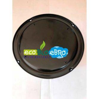 vista-superior-terminal-coaxial-80-110-junkers-ecobioebro