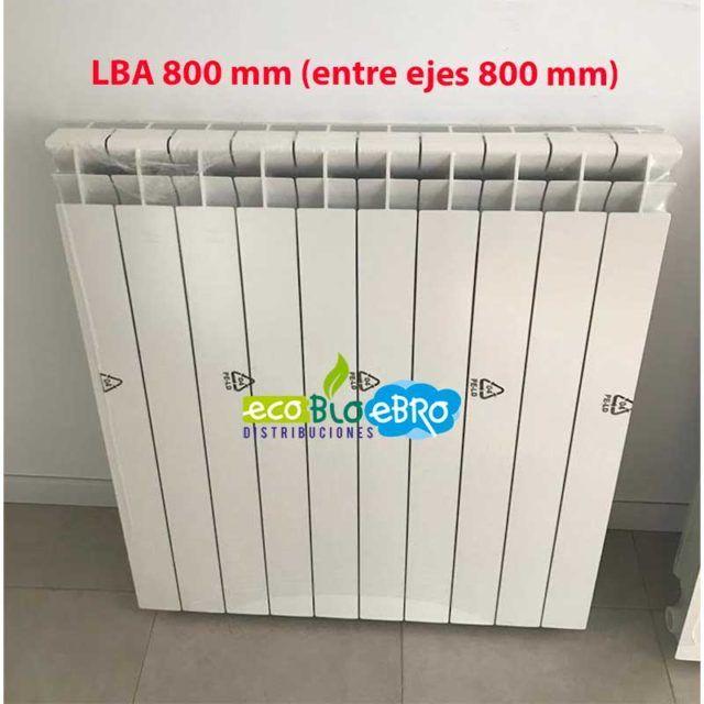 AMBIENTE-RADIADOR-LBA-800-ECOBIOEBRO
