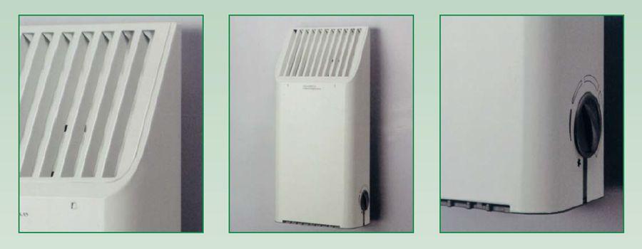 Ambiente-calefactor-797-tecnatherm-ecobioebro
