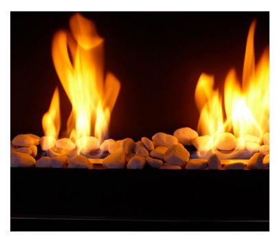 Ambiente-fuego-biochimeneas-ecobioebro