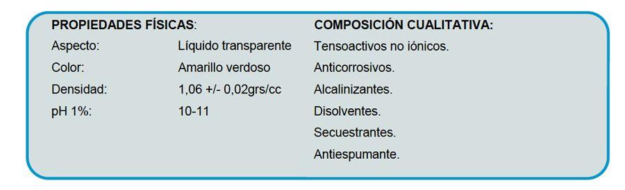 Ficha-técnica-Air-sernet-ecobioebro